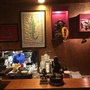 Photo Of Khun Thai Restaurant Millburn Nj United States