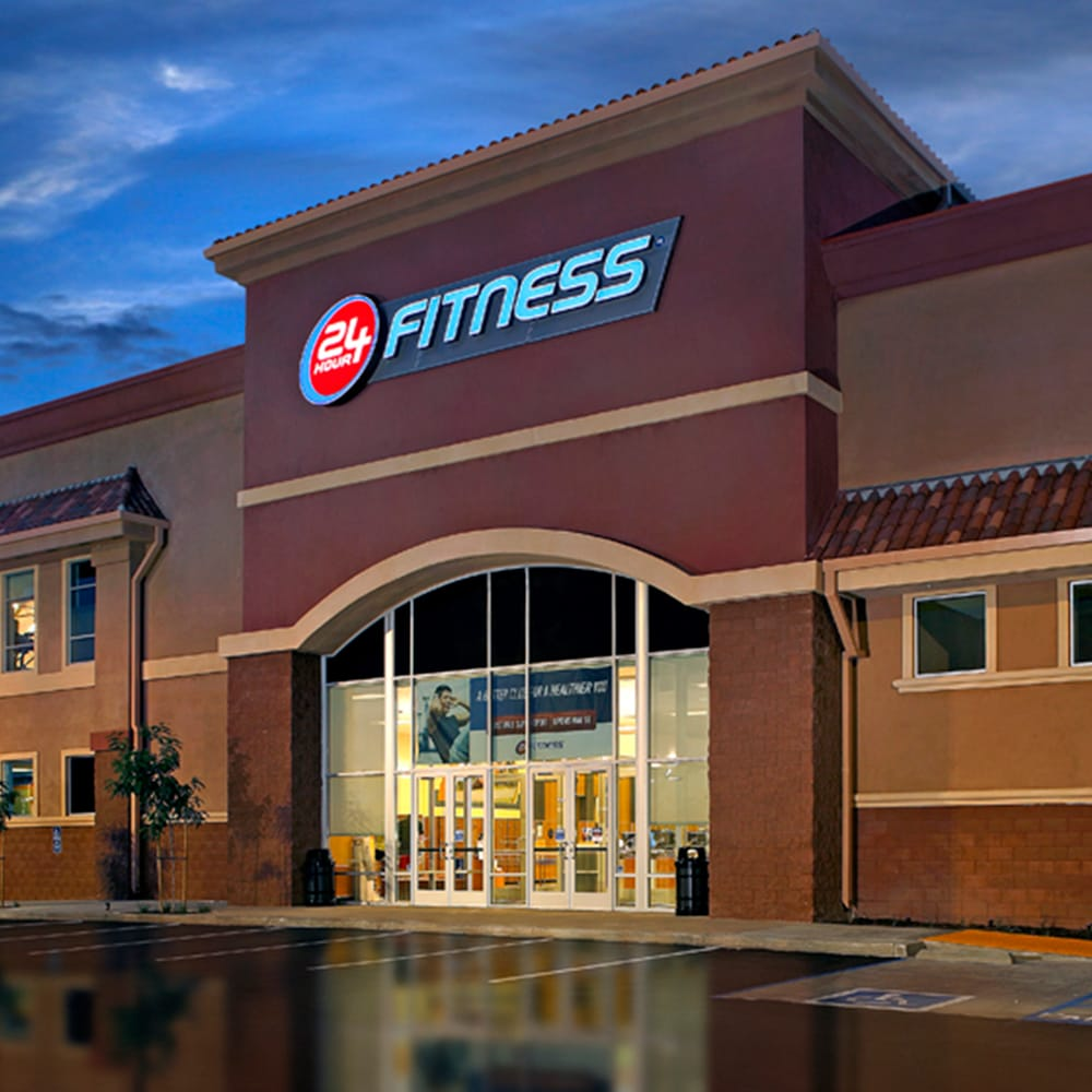 photos for 24 hour fitness - eastvale - yelp