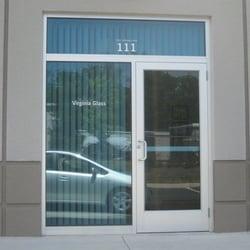 Car Window Repair Gainesville Fl