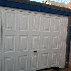Etonnant Photo Of Pasadena Garage Doors   Pasadena, TX, United States.