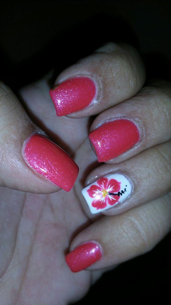 Photos for Nail Art - Yelp