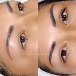 Brows by Evons Microblading Studio & Academy - 2019 All You