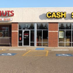 Payday loans franklin oh photo 9