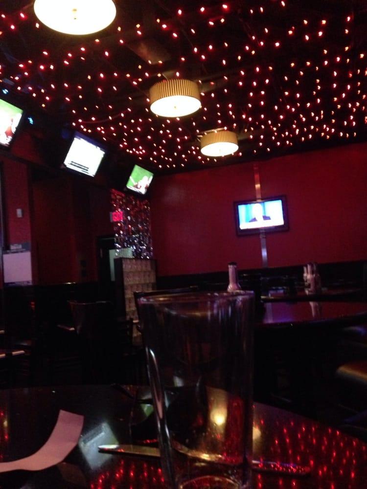 Restaurants Near Terrell Tx
