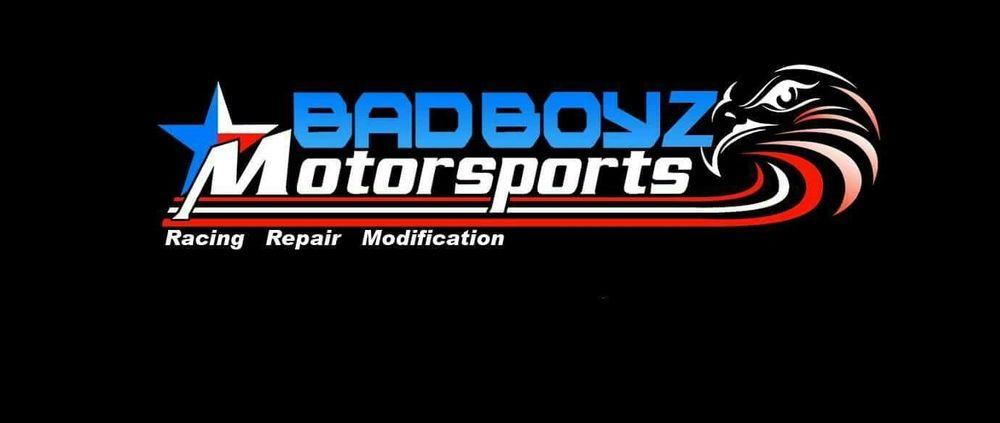 Bad Boyz Motorsports: 1943 Murphy Rd, Aransas Pass, TX