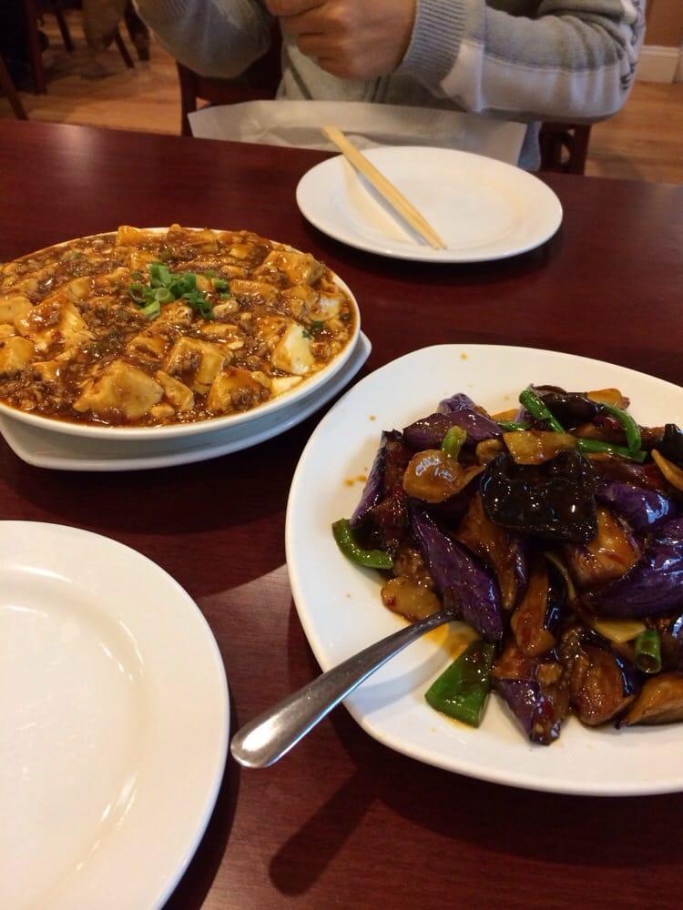 Zoe S Chinese Restaurant Somerville Ma