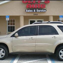 Amazing Photo Of Jeffu0027s Auto Sales U0026 Service   Port Charlotte, FL, ...