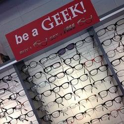 eyeglass factory 13 photos 32 reviews eyewear