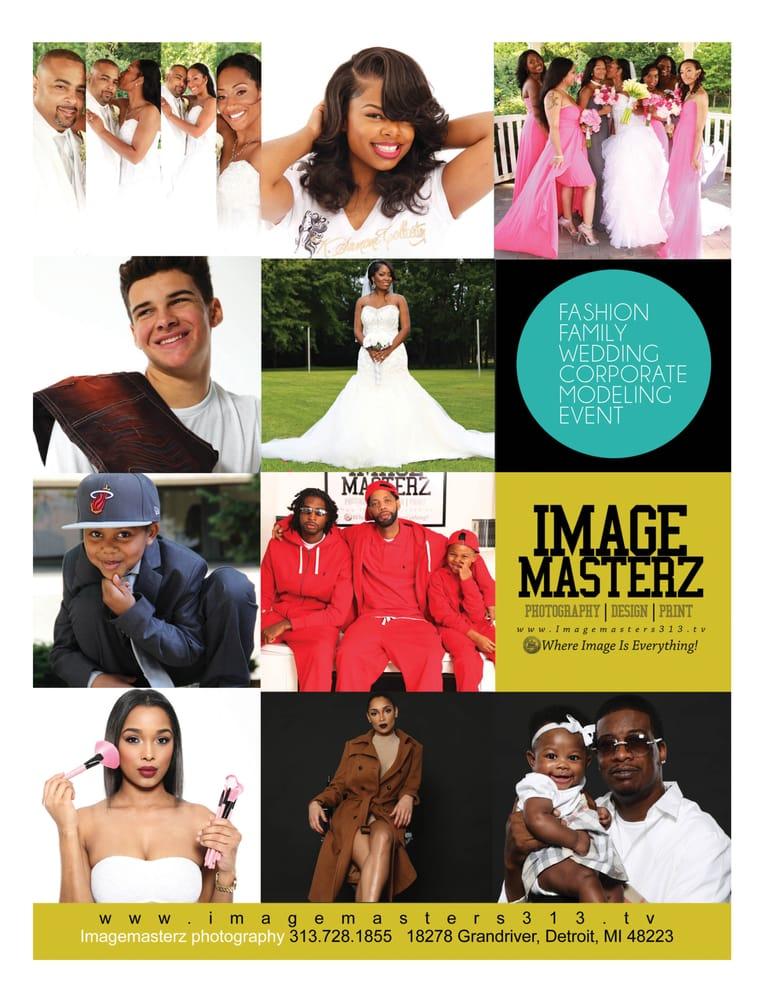 Image Masterz Print & Photography