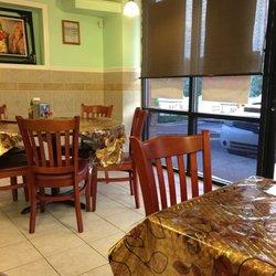 Photo Of Italian Cuisine Norcross Ga United States