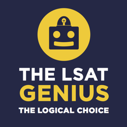 The lsat genius 10 reviews test preparation 455 fifth ave photo of the lsat genius new york ny united states malvernweather Images
