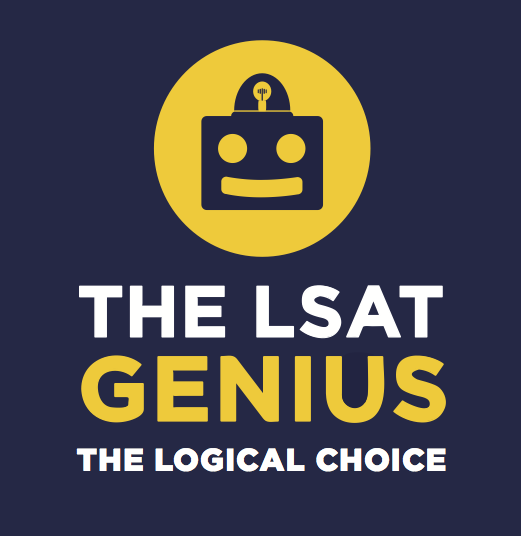 The lsat genius 10 reviews test preparation 455 fifth ave the lsat genius 10 reviews test preparation 455 fifth ave midtown east new york ny phone number yelp malvernweather Image collections