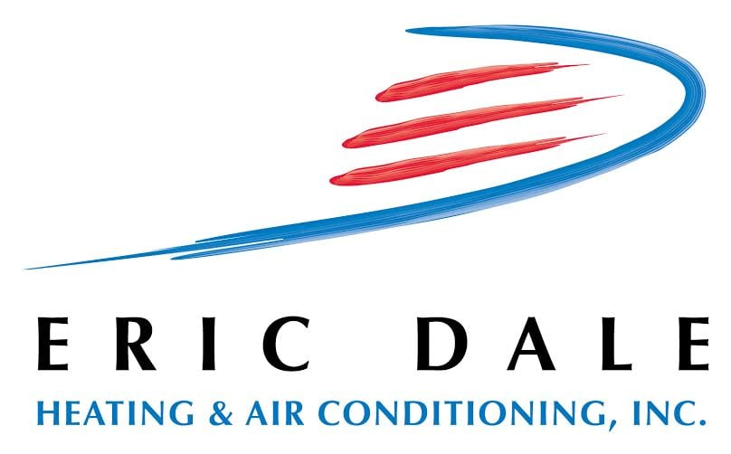 Eric Dale Heating & Air Conditioning: 16969 Burlingame Dr, Marshall, MI