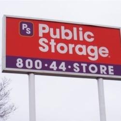 Photo Of Public Storage Milwaukee Wi United States