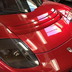 Car Wax Near Me >> Top 10 Best Car Wax In San Francisco Ca Last Updated August 2019