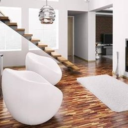 City Home Kitchen atlas home kitchen and bath - 10 photos - flooring - 3101 peoples