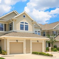 Photo Of Neighborhood Garage Door Services   Houston, TX, United States