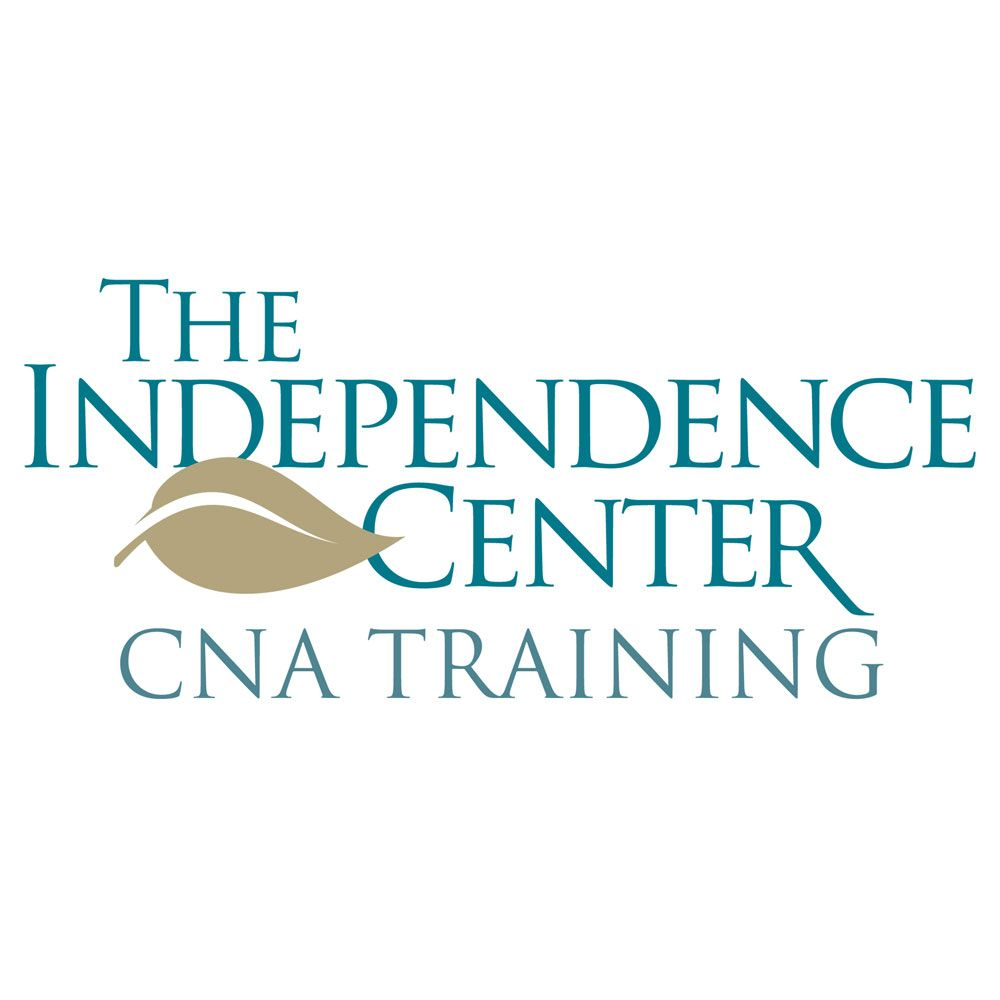 The independence center cna training program vocational the independence center cna training program vocational technical school 7870 n academy blvd colorado springs co phone number yelp 1betcityfo Image collections
