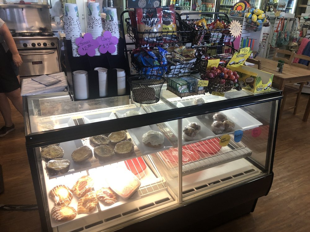 The Trading Post: 3190 Matecumbe Key Rd, Punta Gorda, FL