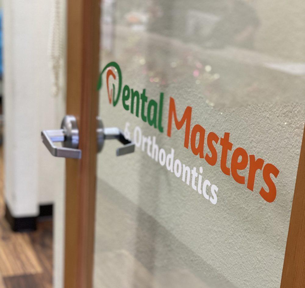 Dental Masters: 4428 E Slauson Ave, Maywood, CA