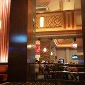 hotel casino in san diego