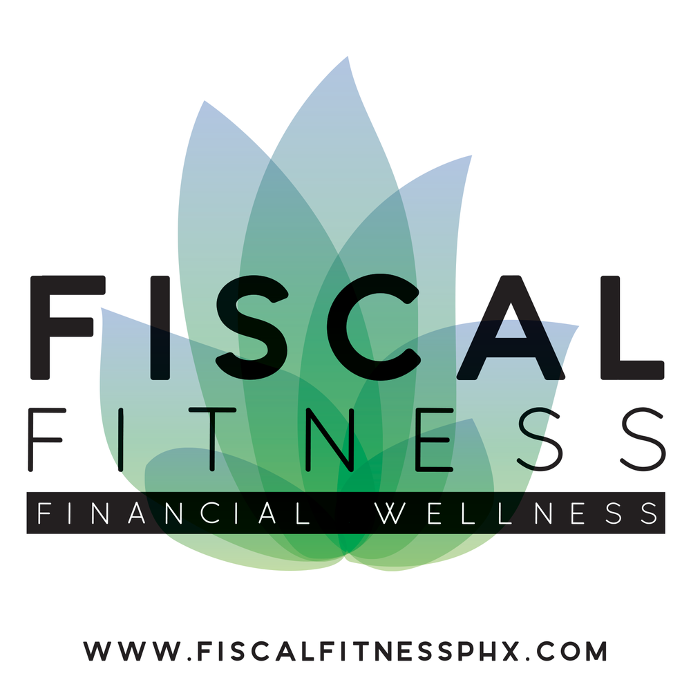 Fiscal Fitness Phoenix