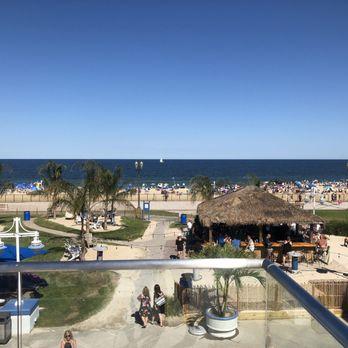 Ocean Place Resort Spa 444 Photos 278 Reviews Resorts 1