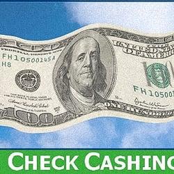 Cash time loans mesa az image 1