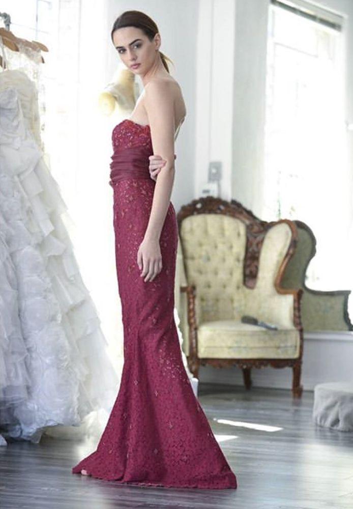 Custom Evening Gowns Pasadena, Ca - Yelp