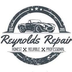 Reynolds Repair - CLOSED - Auto Repair - Temecula, CA - Phone Number