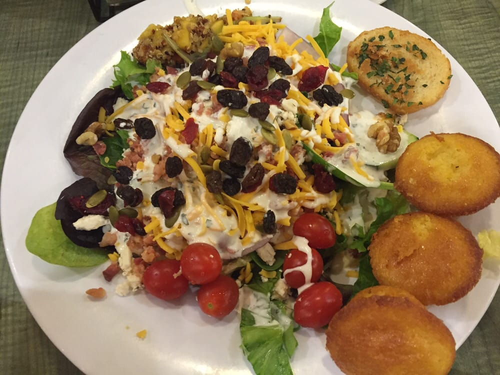 Reviews you can trust on JASON'S DELI CATERING from Angie's List members | RESEARCH BLVD. STE. Austin, TX.