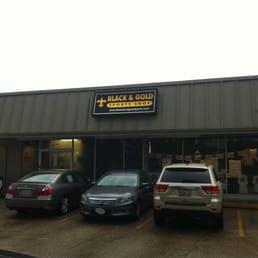 The Black & Gold Shop - Iowa Hawkeyes Merchandise for the hawks fans! Iowa Hawkeys Sweatshirts, Tees, Novelties, and Exclusive Iowa products unavailable elsewhere. Shop were the hawks shop, the Black & Gold.