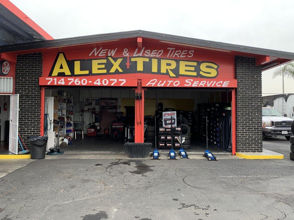 o - Buy Cheap Tires Santa Ana California