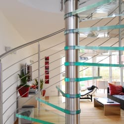 Photo Of Complete Stair Systems   Romsey, Hampshire, United Kingdom