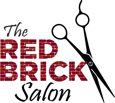 Red Brick Salon: 500 N Lake St, Boyne City, MI