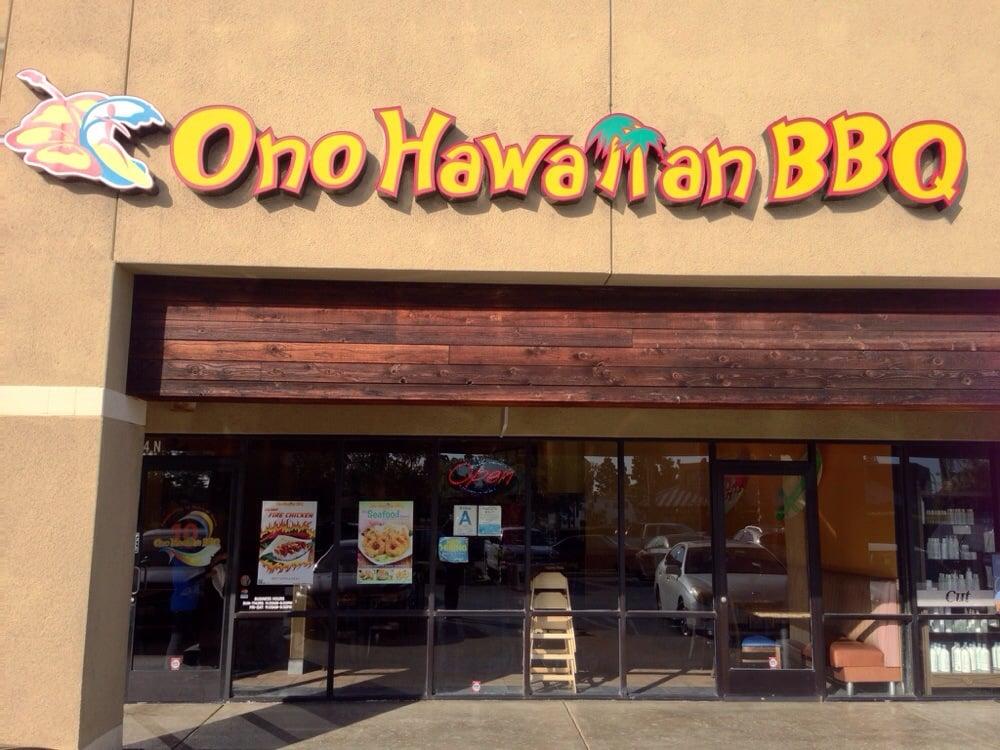 Bbq Restaurants In Culver City Ca