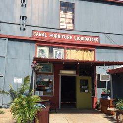 Marvelous Photo Of Canal Furniture Liquidators   New Orleans, LA, United States