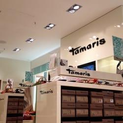 Tamaris Schuhe Breslauer Str. 2 4, Neuss, Nordrhein