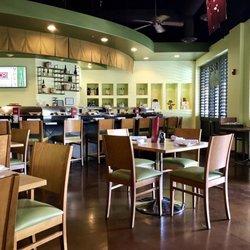 Photo Of Nori Sushi Scottsdale Az United States This Is What