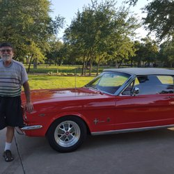 Georgetown Classic Car Restoration 2019 All You Need To Know