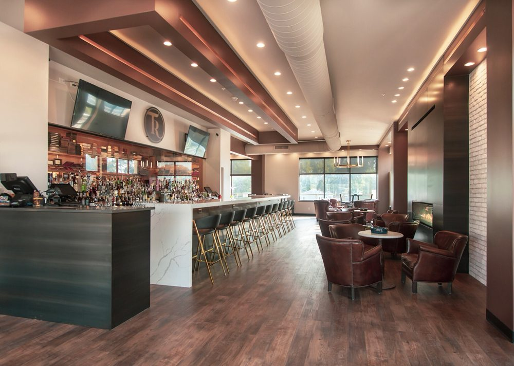 Tasting Room: 800 West Broadway, Monona, WI