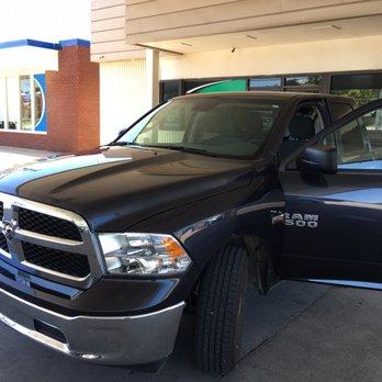 Enterprise Rent A Car In Tulsa Ok