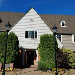 Photo Of Jensen Exteriors   Salem, OR, United States