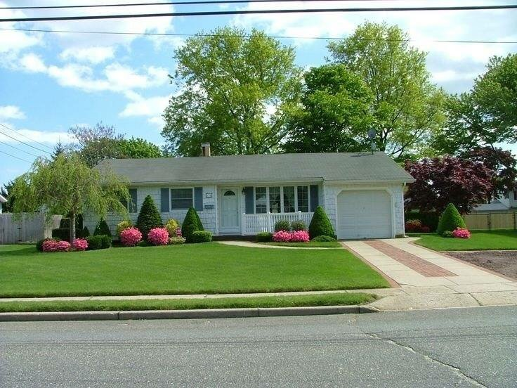 Admire Landscaping & Lawn Care