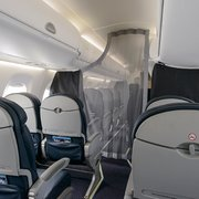 American Airlines 45 Photos Amp 133 Reviews Airlines
