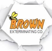 Brown Exterminating: 5032 Lee Hwy, Dublin, VA