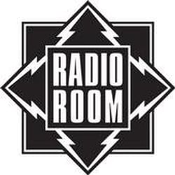 Image result for the radio room