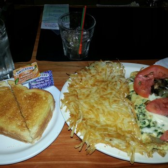 Photo Of The Country Restaurant Lounge Estacada Or United States Time