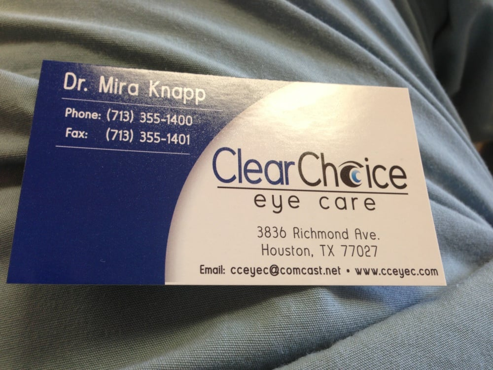 clear choice eye care closed 13 reviews optometrists