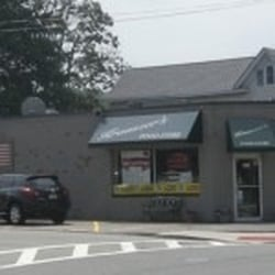 Photo of Krauszers Food Store - Pompton Lakes, NJ, United States